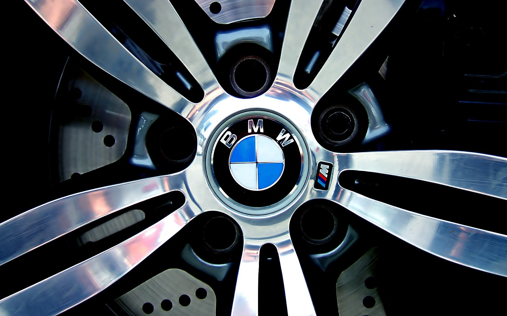 wheels bmw m5 Rims