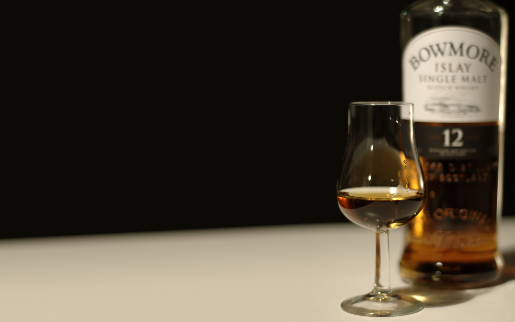 whiskey tobacco liquor Scotch HD Wallpaper