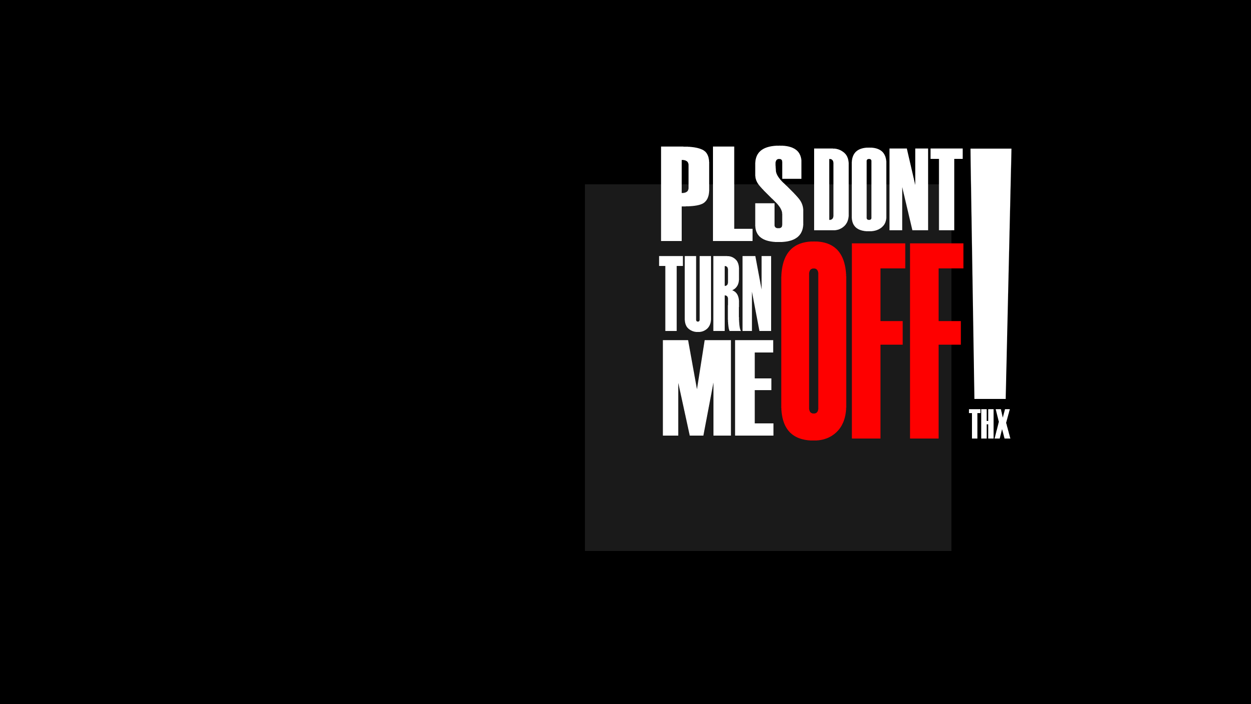 widescreen fun funny Lyrics HD Wallpaper