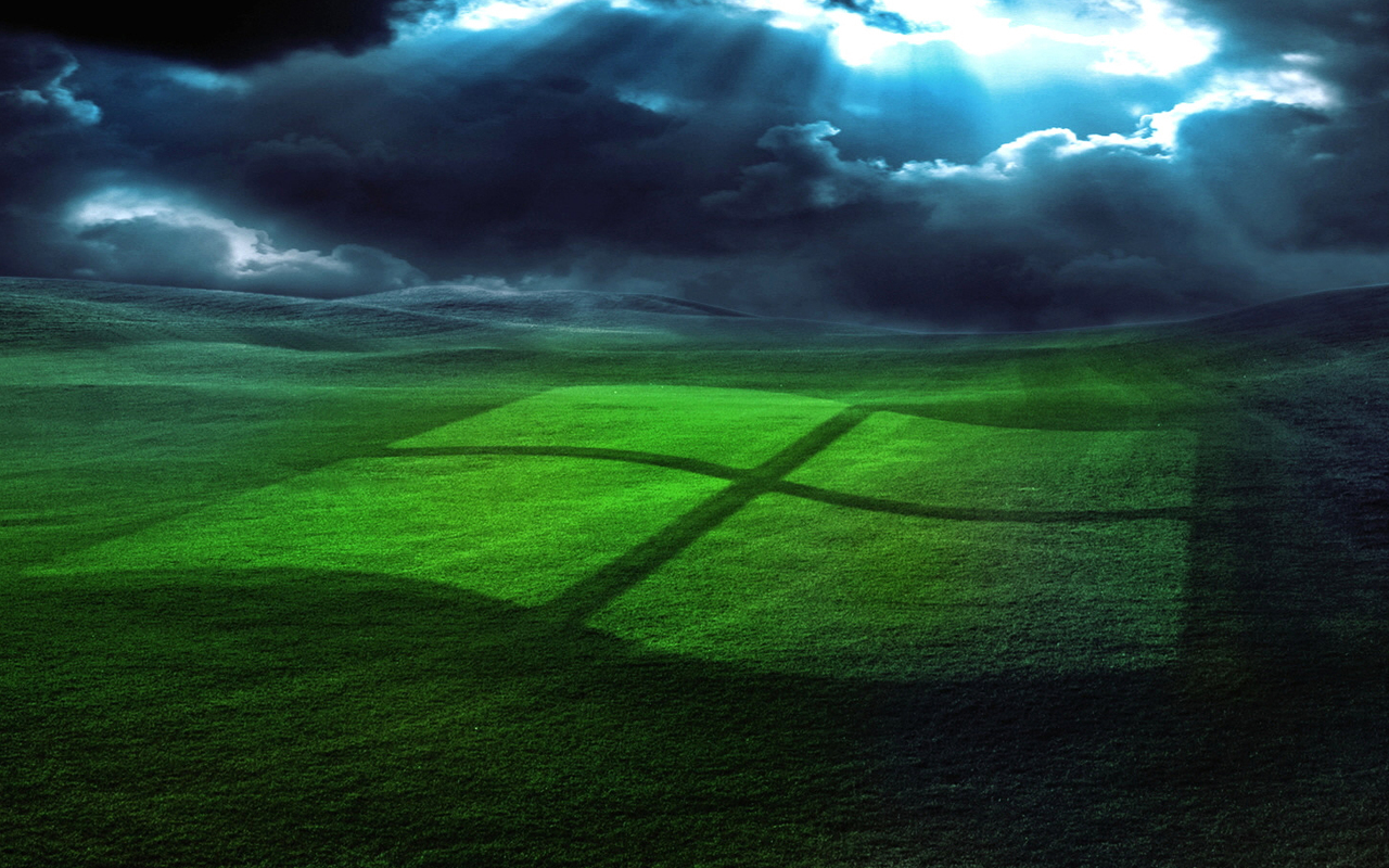 Windows Wallpaper on Windows Hd Wallpaper   Computer   Systems   316403