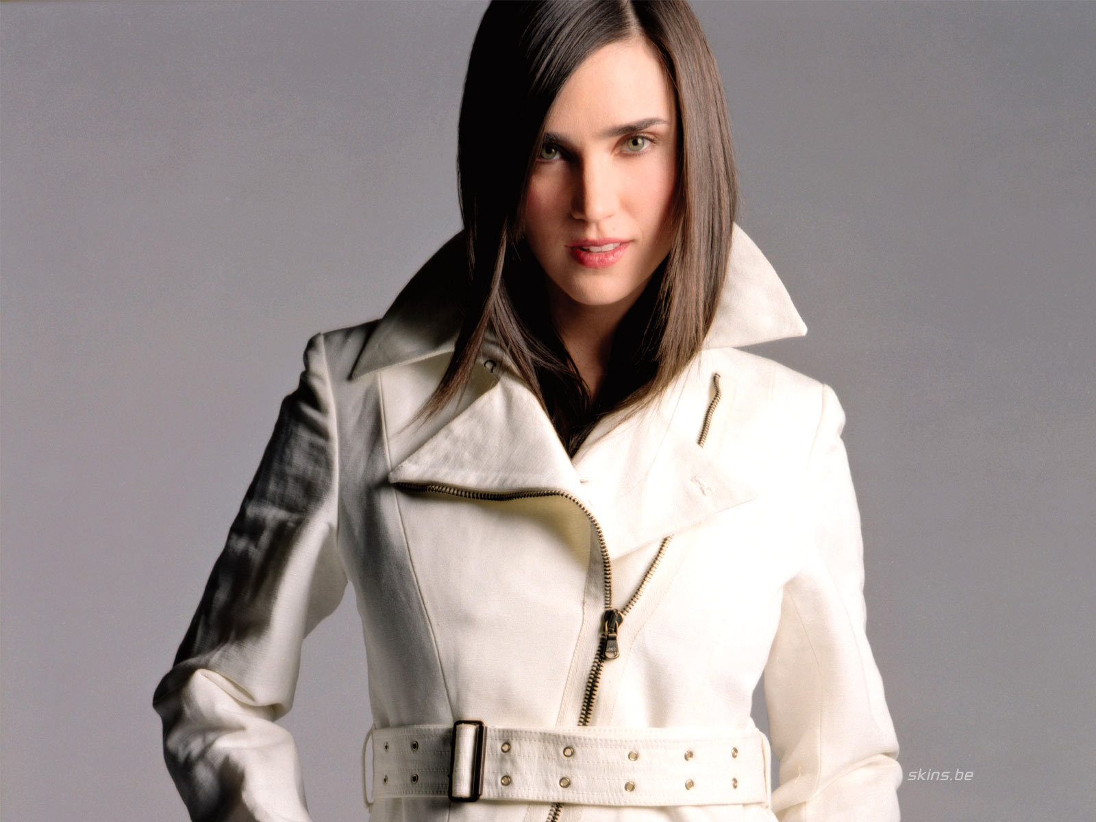 woman Actress Jennifer Connelly