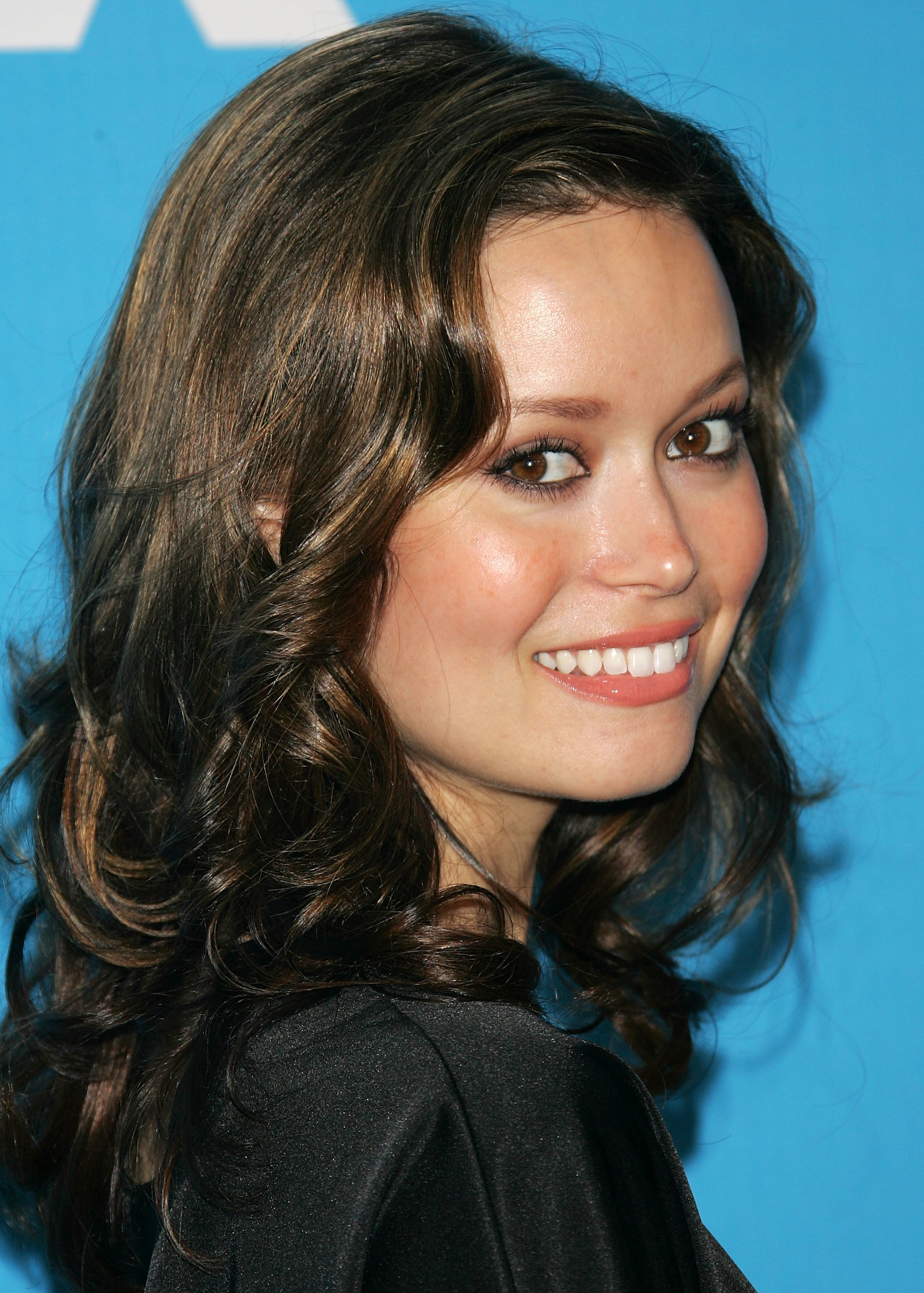 woman Actress summer glau HD Wallpaper
