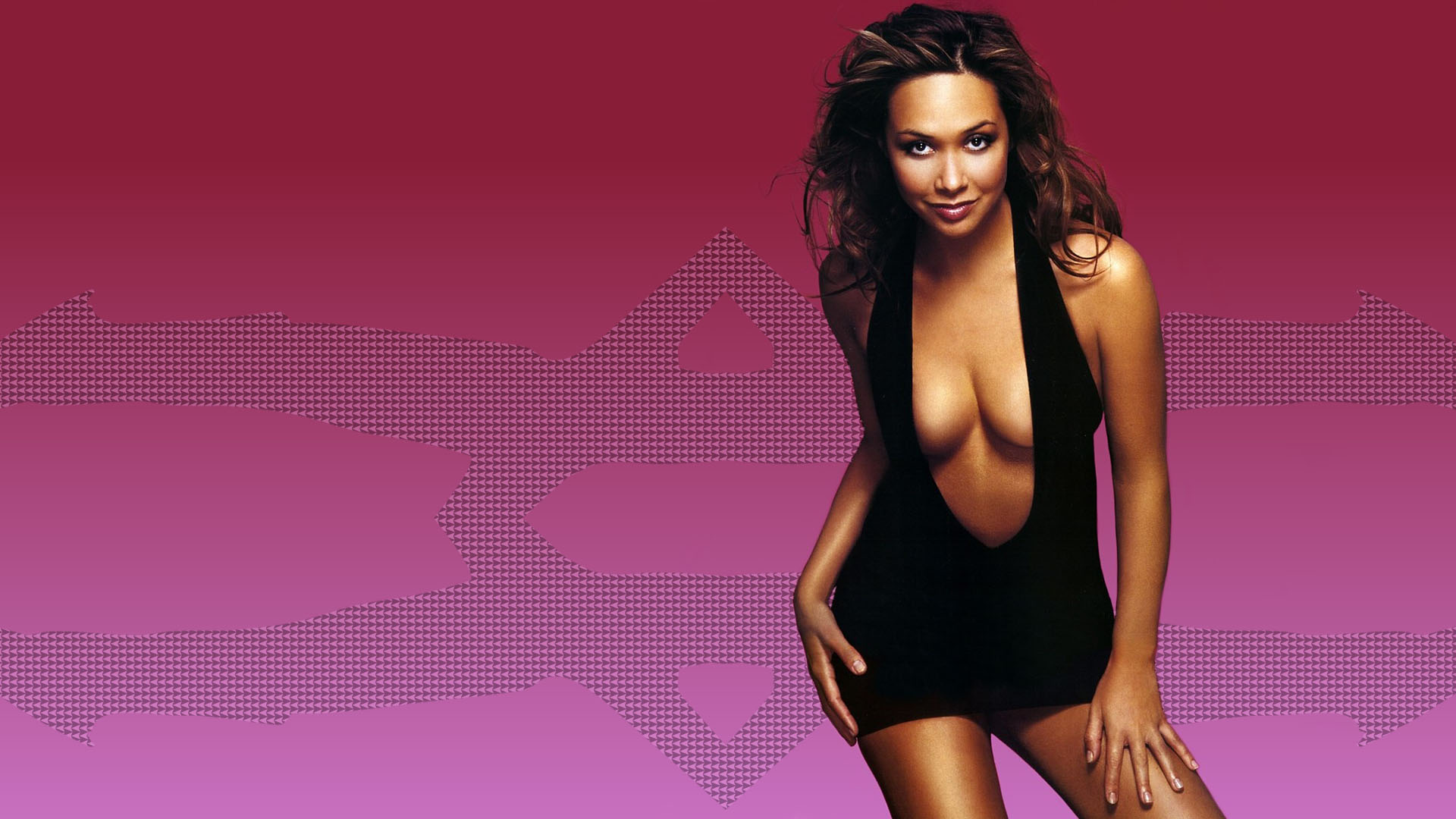 woman black people Myleene HD Wallpaper