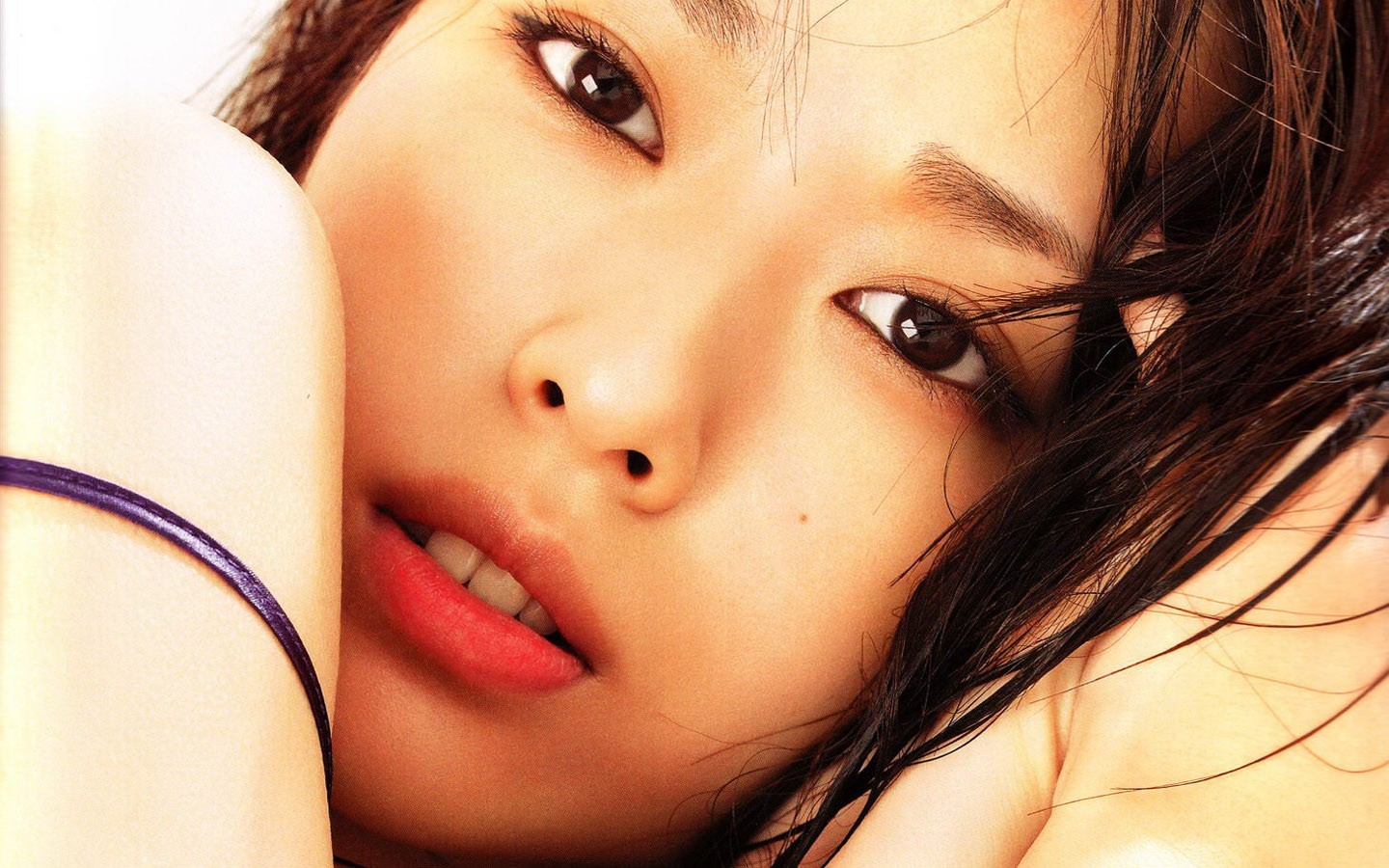 woman Celebrity asians HD Wallpaper