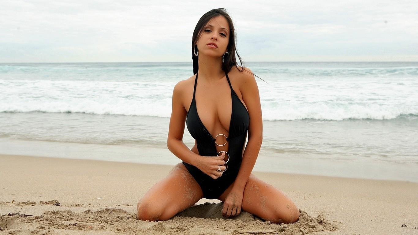 Janessa brasil