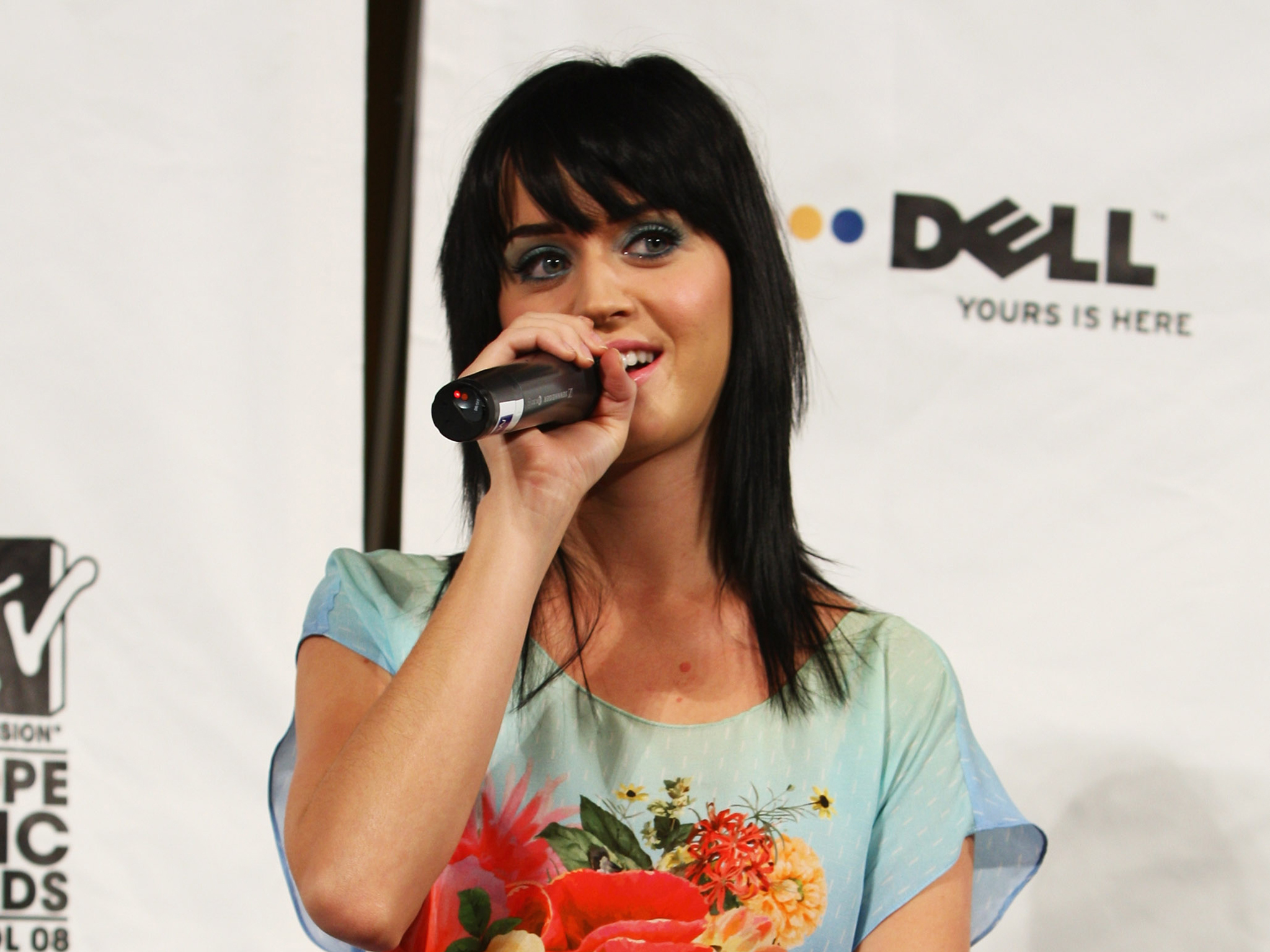 woman katy perry Celebrity