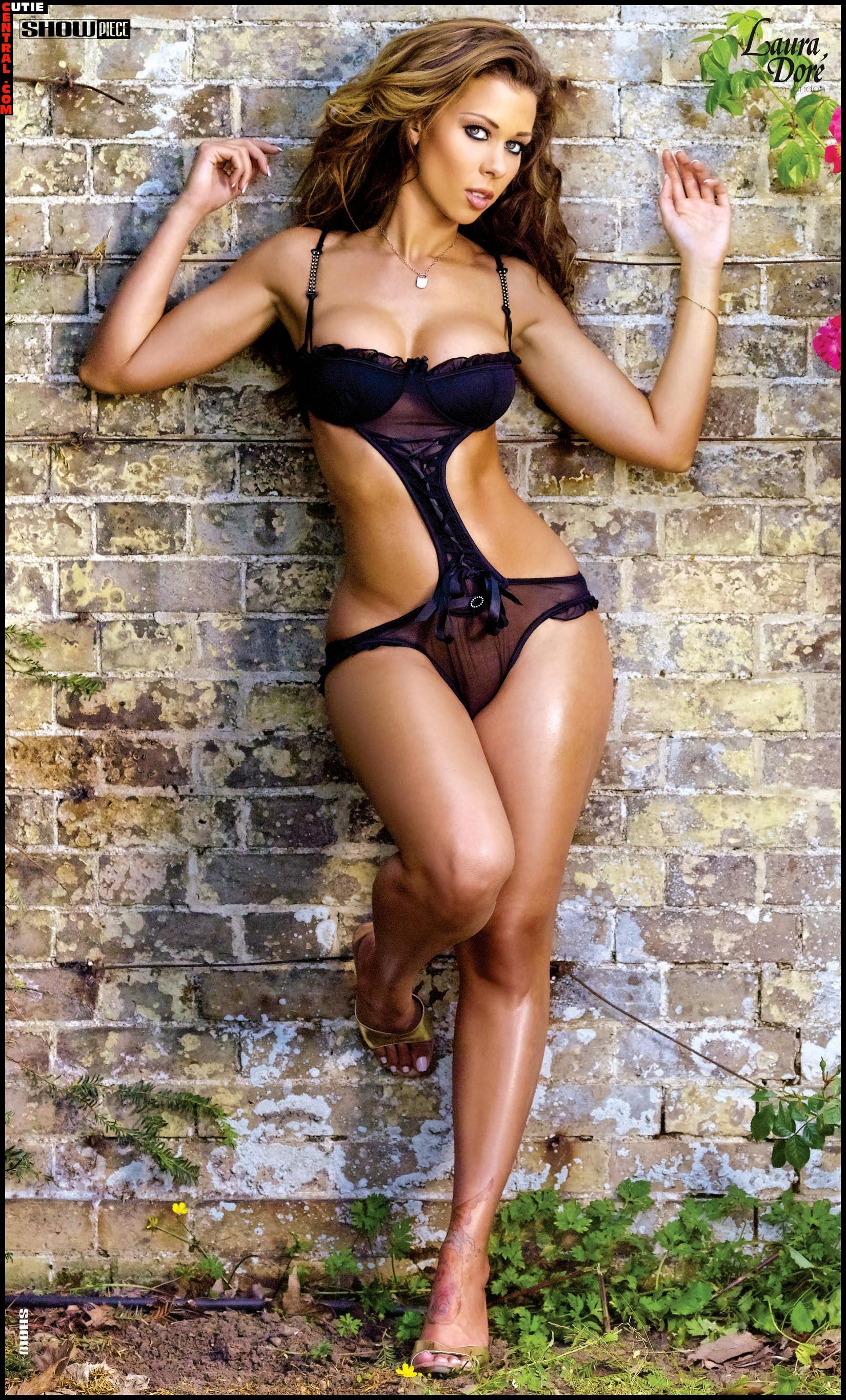 Эротические фотографии про Массаж с сексом видео онлайн.