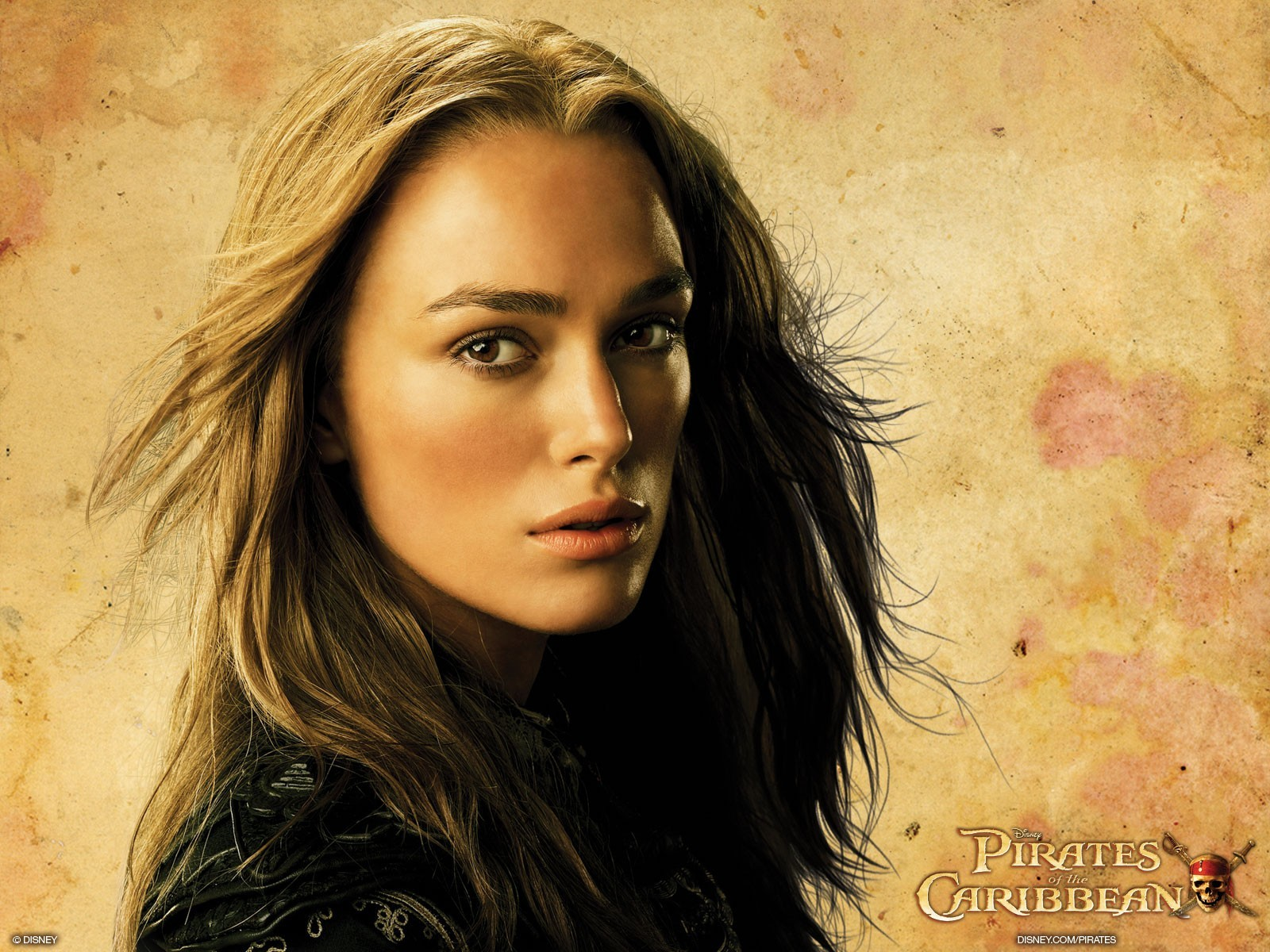 woman Movies Keira Knightley HD Wallpaper