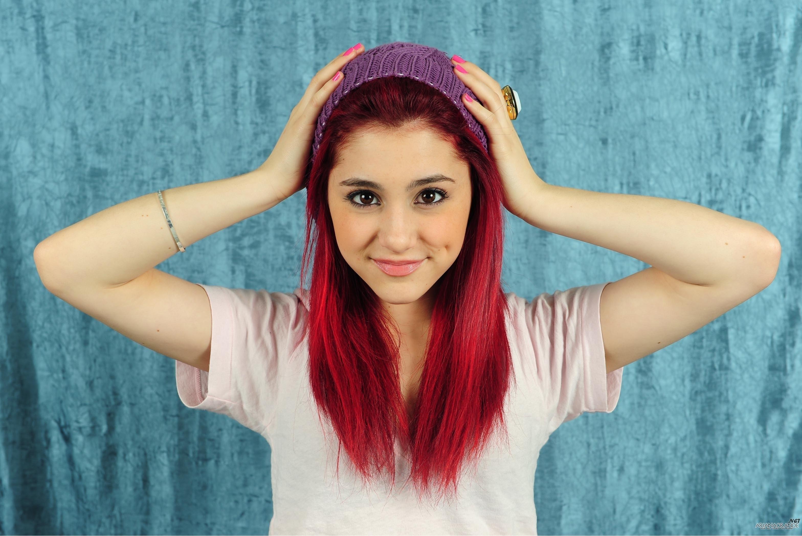 Ariana Grande -Imagenes-Ariana Grande