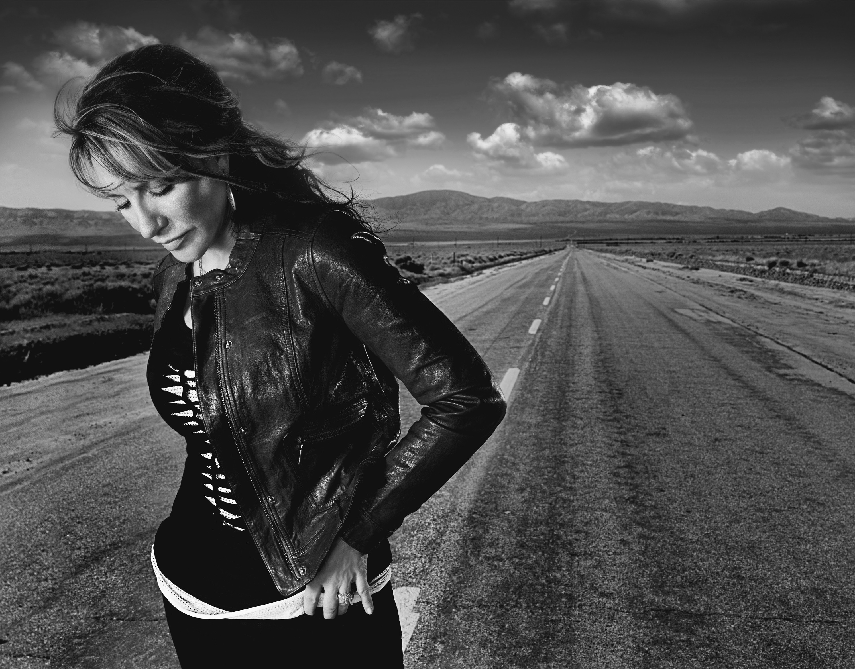 woman sons of anarchy HD Wallpaper