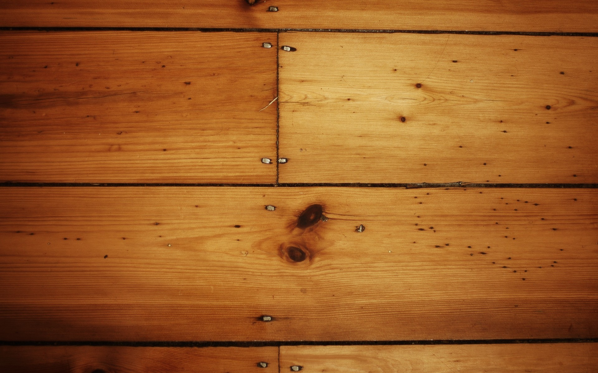 Wood panels texture floor HD Wallpaper