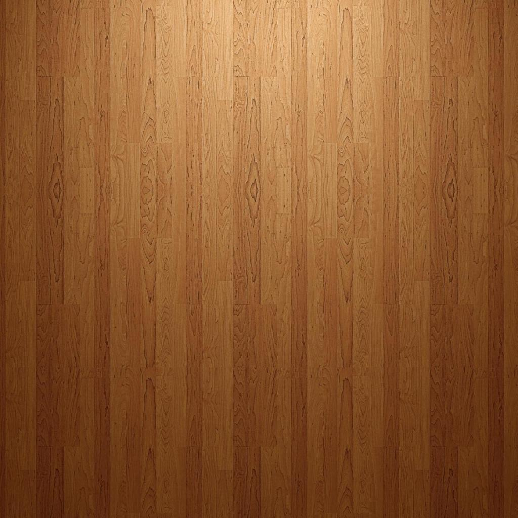 Wood Textures HD Wallpaper