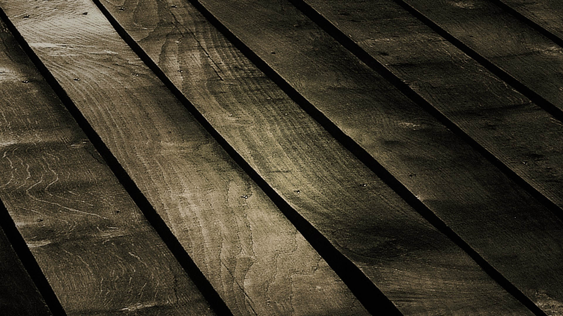 Wood wood panels wood HD Wallpaper