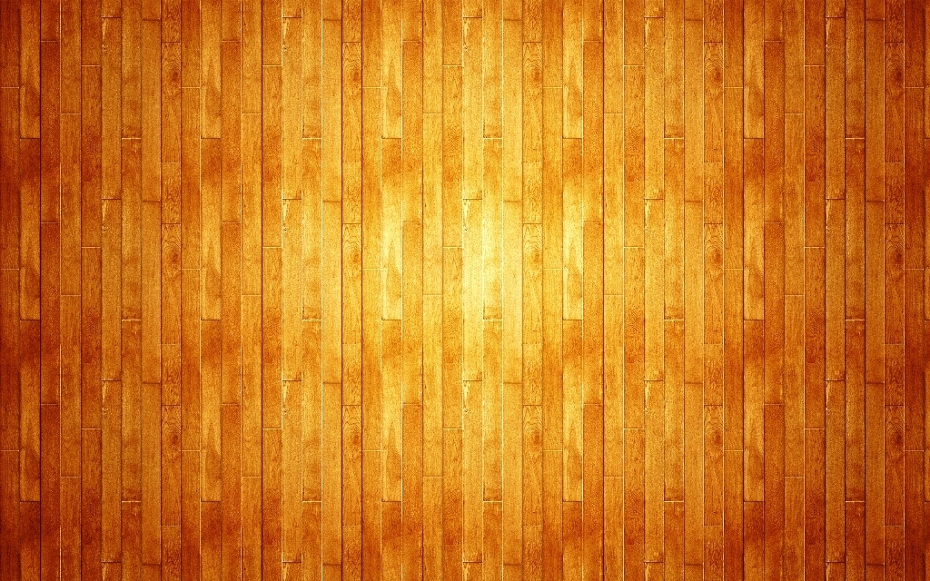 Wood wood texture HD Wallpaper