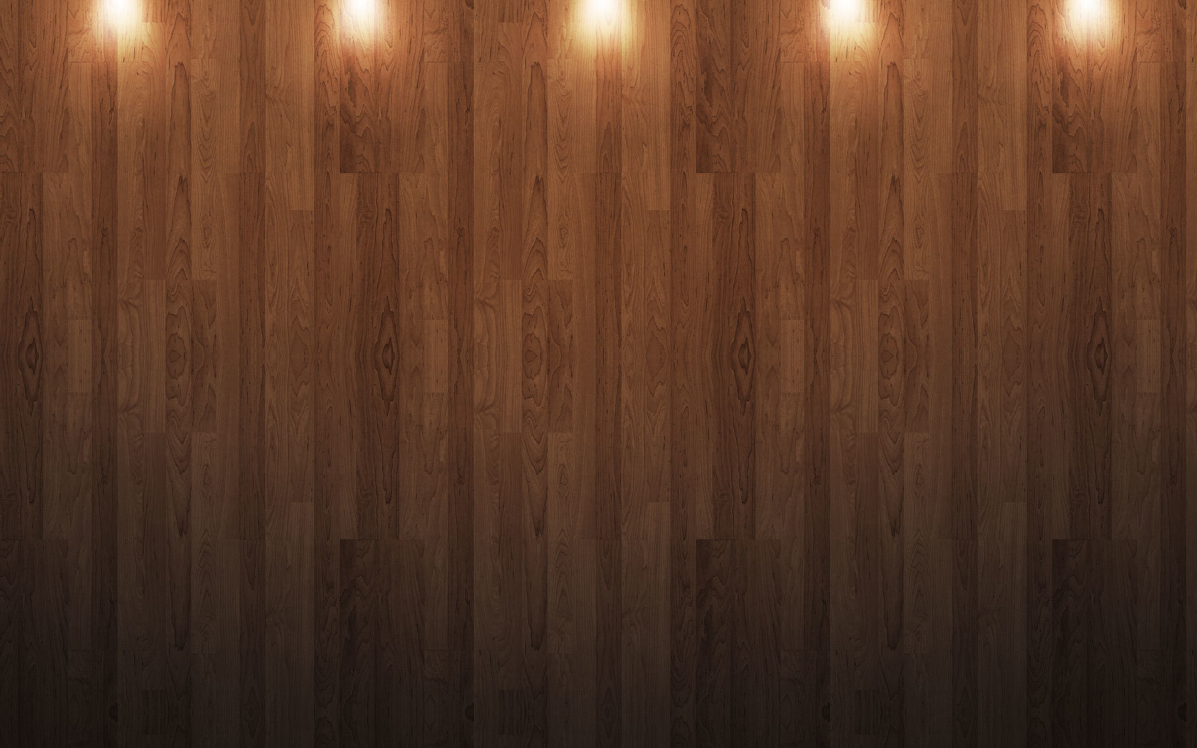 Dark wood texture | PSDGraphics - Photoshop backgrounds, textures