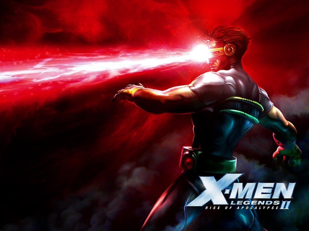 X-Men wolverine digital art HD Wallpaper