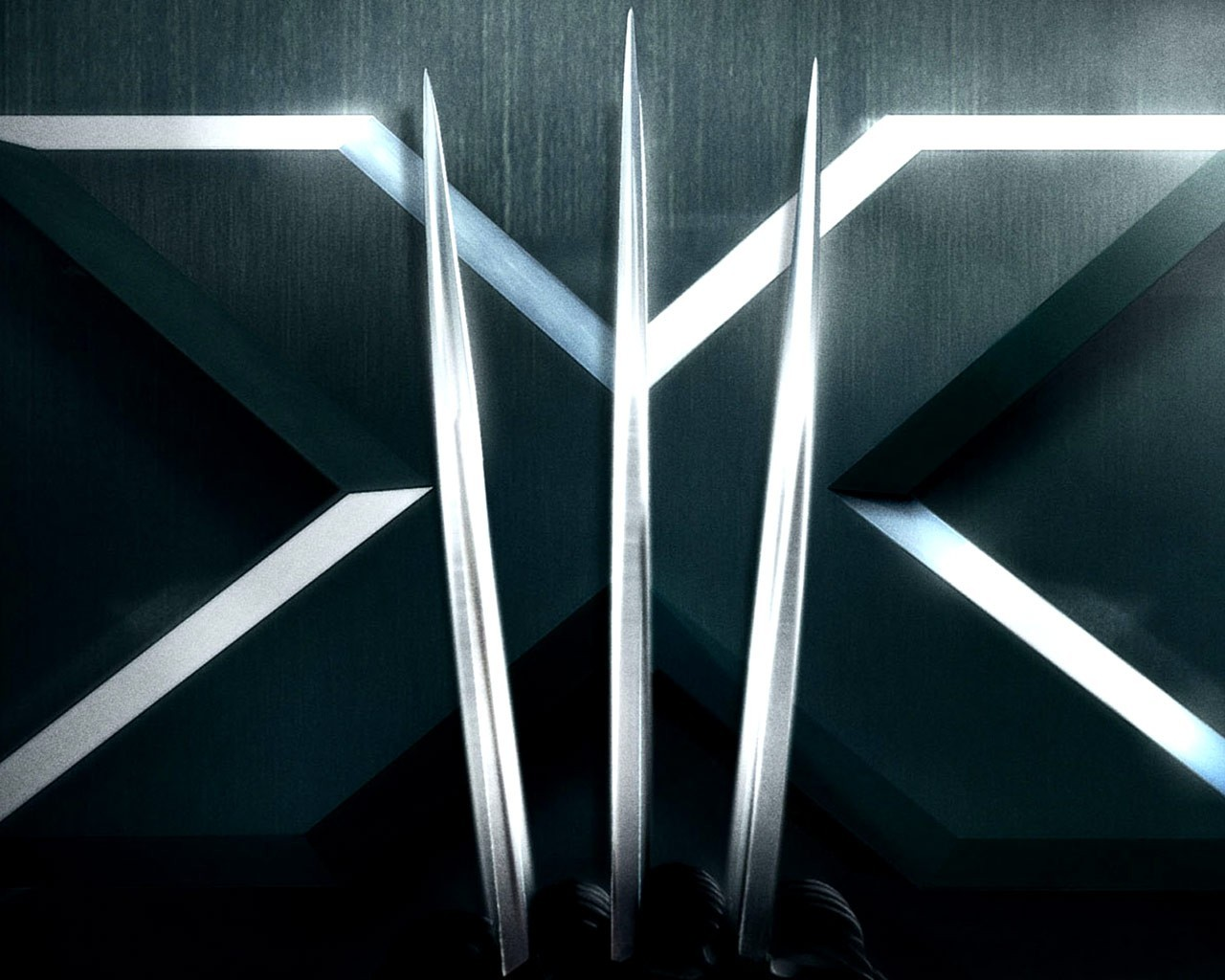 X-Men wolverine X-Men: The HD Wallpaper