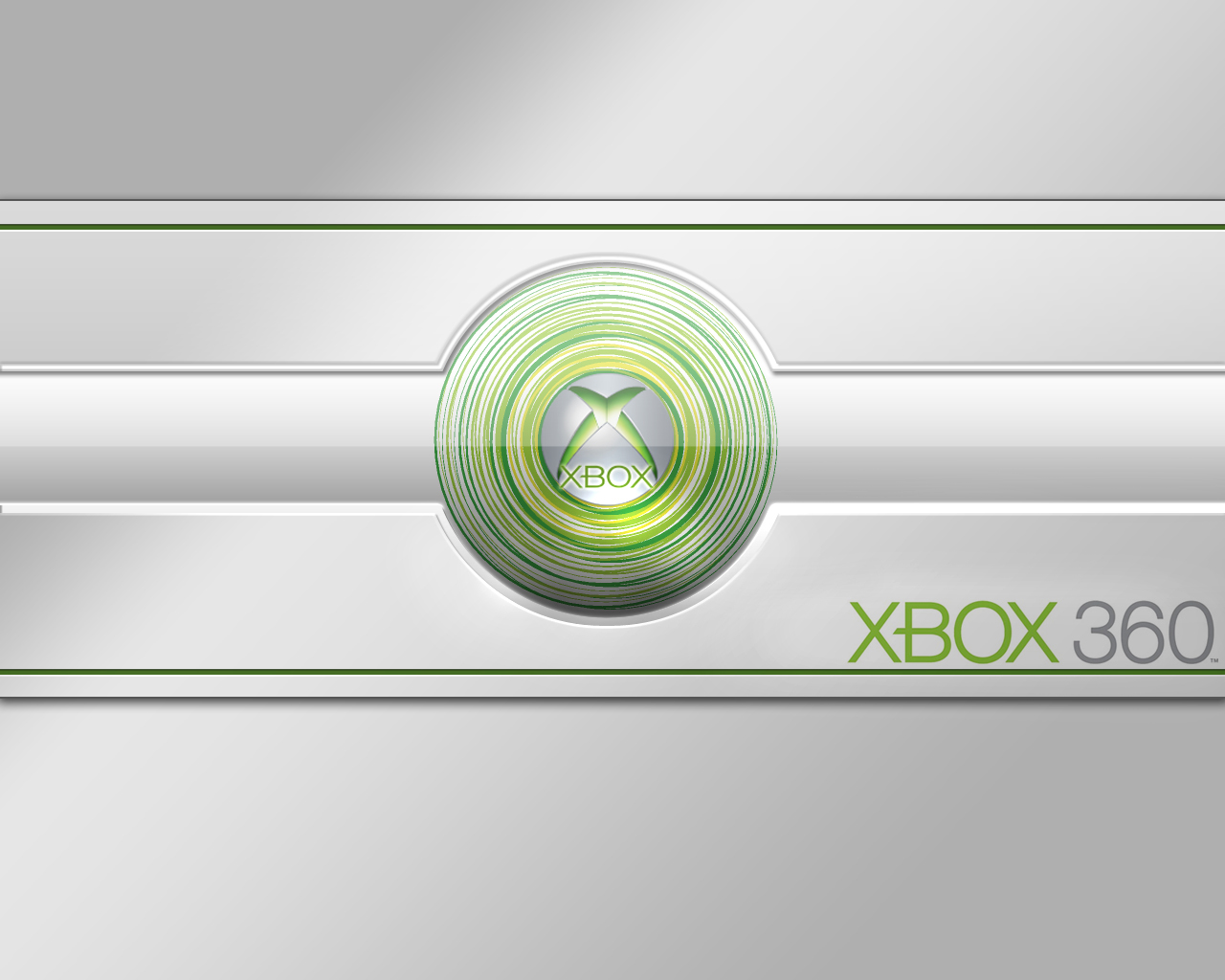 xbox just Got New HD Wallpaper
