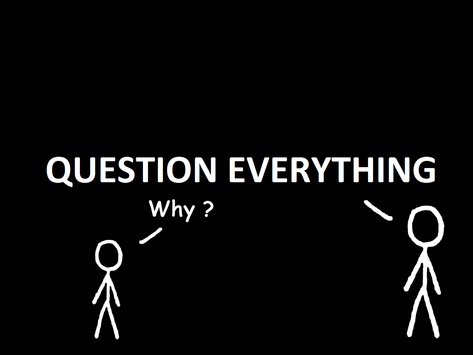xkcd comics nerd philosophy HD Wallpaper