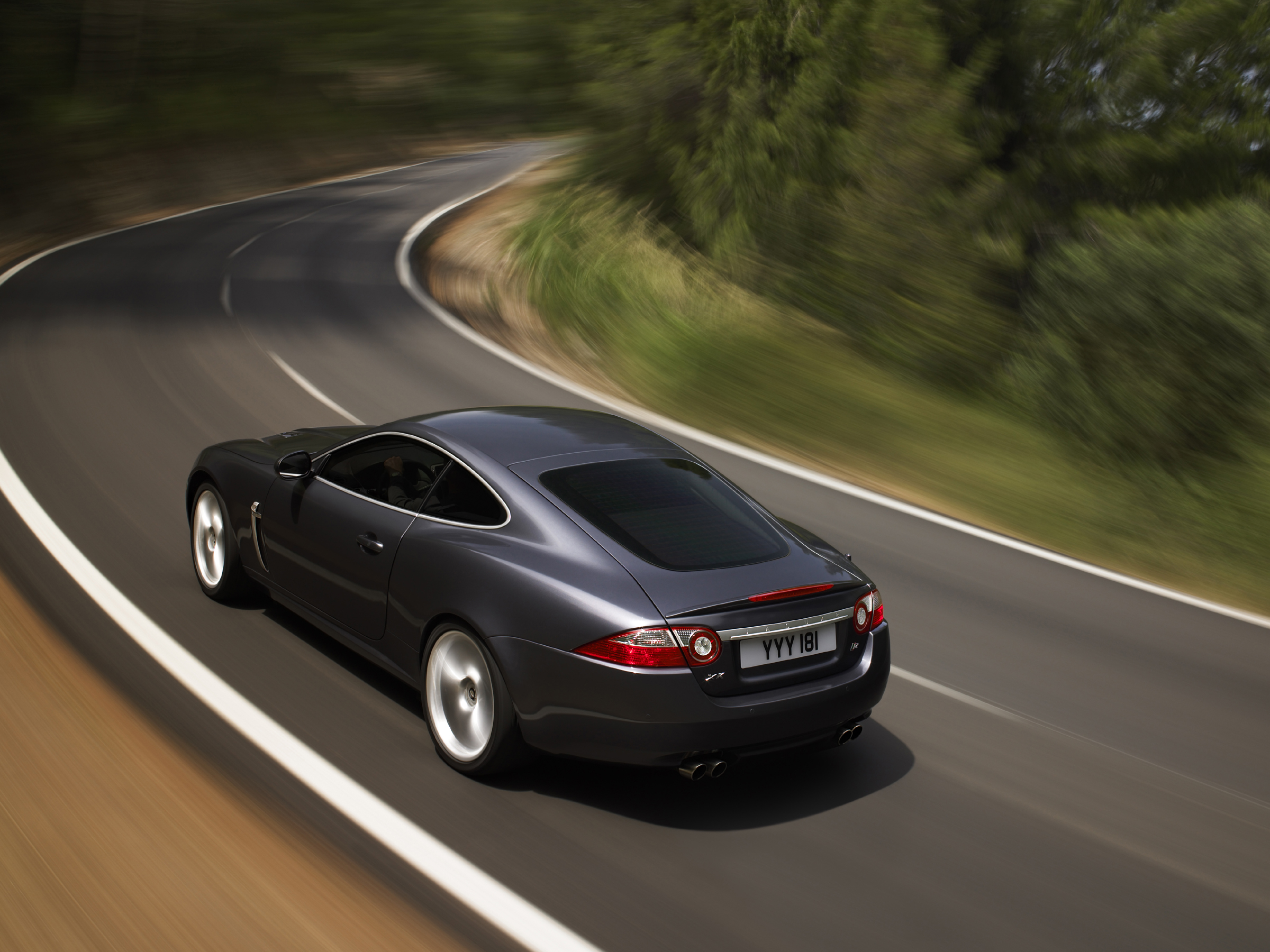 xkr coupe high Car HD Wallpaper