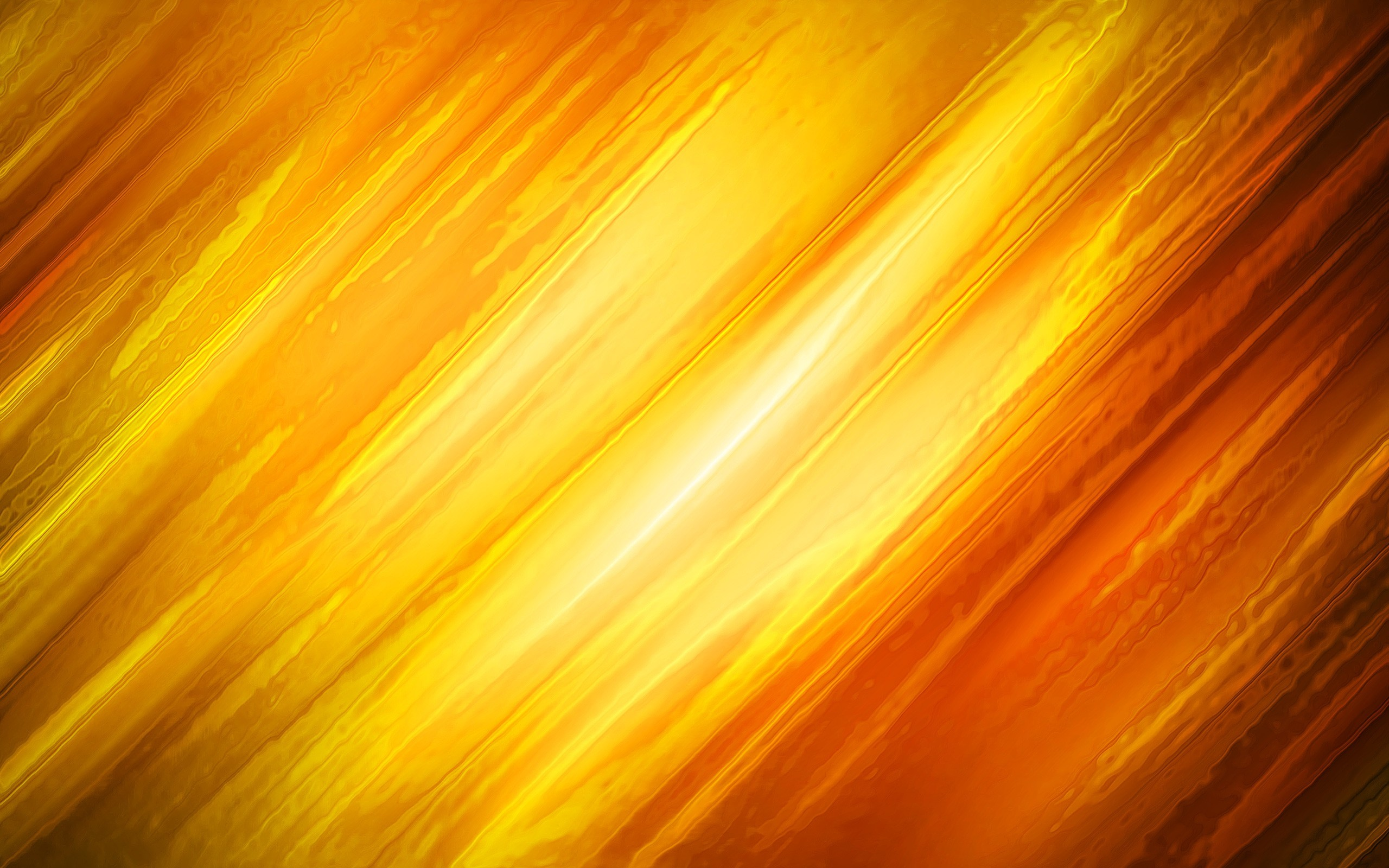 yellow orange yellow background HD Wallpaper
