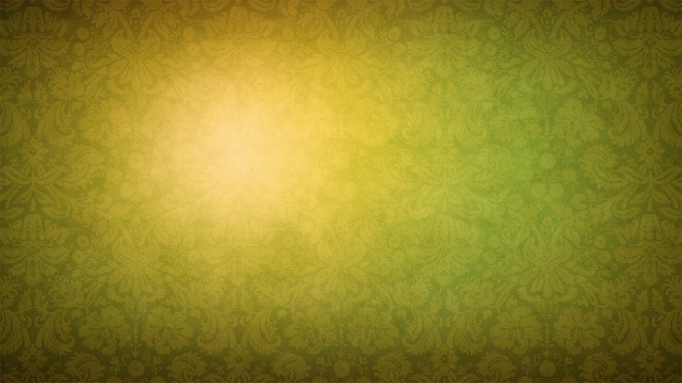 yellow patterns Textures HD Wallpaper