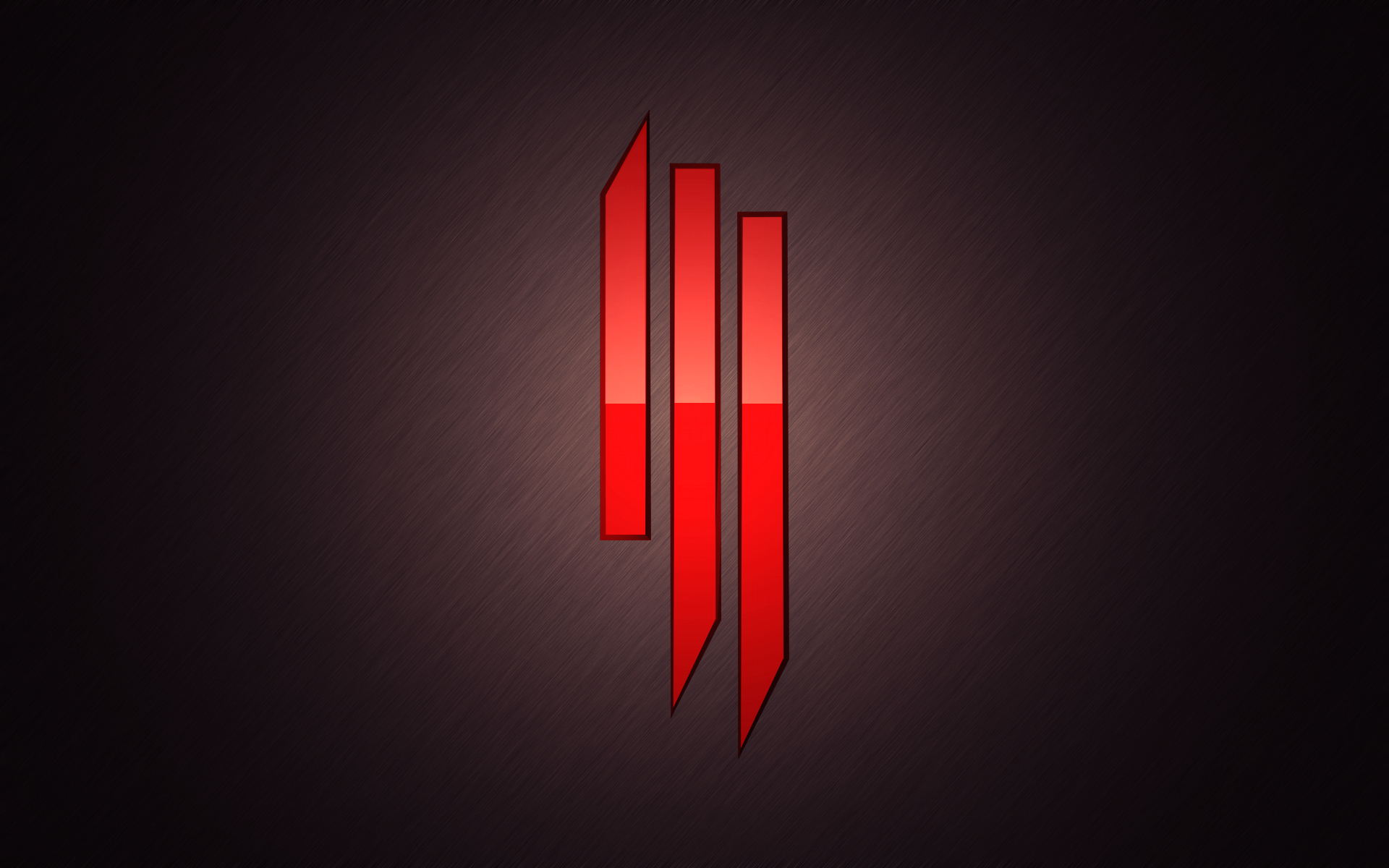 yet Another skrillex by HD Wallpaper