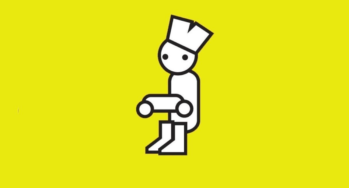 zero punctuation HD Wallpaper