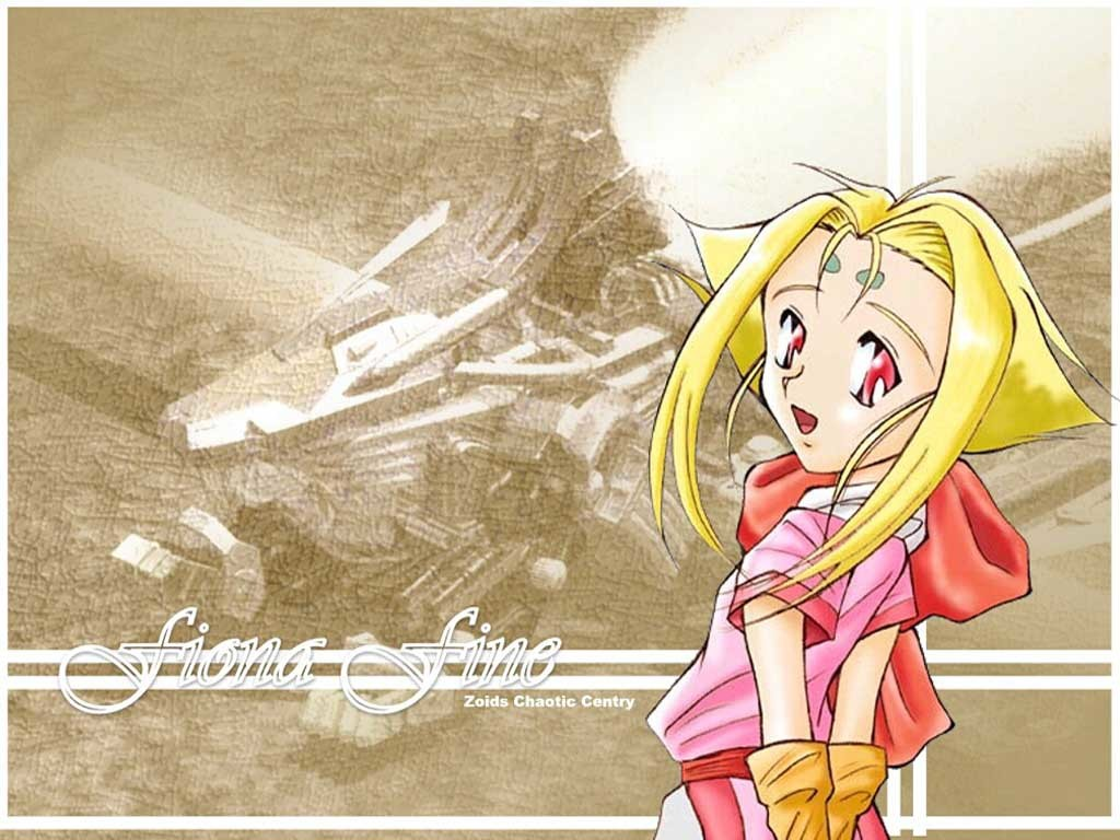 zoids lets see some HD Wallpaper